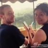 Wife wants to visit China, worried she won't be able to return - last post by ferg9